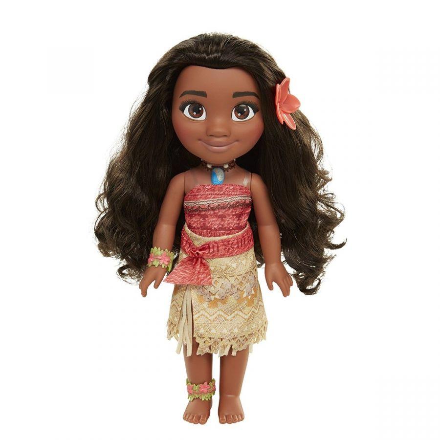 Кукла Моана Hasbro Хазбро Moana