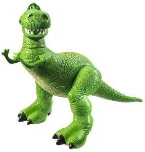 Динозавр Рекс  30 см - История игрушек